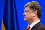 Порошенко рассказал о новых украинских ракетах