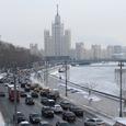 Депутат Госдумы предложил присвоить Москве статус города-курорта