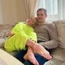 Волочкова обратилась к бывшим женам и тещам своего нового избранника