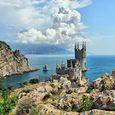 Куда в России чаще всего едут отдыхать в этом году, рассказали в Ростуризме