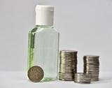 Даже коллекторы признают: кредиты не платят из-за финансовых трудностей и потери работы