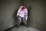 Грядущий зомби-апокалипсис мы переживем