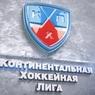 Чернышенко может сменить Медведева на посту президента КХЛ