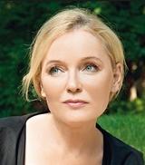 Лариса Вербицкая рассказала о том, как в 55 выглядеть на 35
