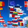 Из СССР в Евросоюз: страны Балтии отметили 10-летие членства в ЕС