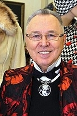 Вячеслав Зайцев - о полуперденчиках Урганта и передозе Светлакова