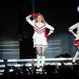 У 58-летней певицы Мадонны появился новый молодой любовник