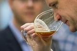 Ученым удалось сварить древнее пиво пиратов