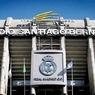 """Мадридский """"Реал"""" готов сообщить о рекордных доходах"""