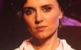 """Ксения Алферова болезненно отнеслась к увольнению из программы """"Жди меня"""""""