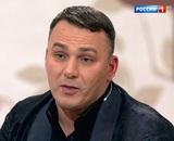 """""""Иванушка"""" Кирилл Андреев изменил свою жизнь после трепанации черепа"""