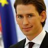 Себастьян Курц призвал ЕС увеличить инвестиции в Африку