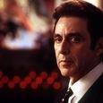 Аль Пачино едва не лишился роли в «Крестном отце» в свое время