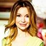 Ольга Орлова рассказала о личной жизни...с человеком не из шоу-бизнеса (ФОТО)
