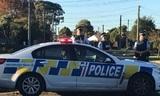 Полиция Новой Зеландии не нашла связи между стрельбой в мечетях и найденной бомбой