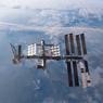 Высота орбиты МКС была успешно увеличена на два километра