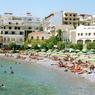 Туры в Грецию начнут дорожать с октября