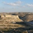 Археологи нашли доказательства жуткой легенды о Первом крестовом походе