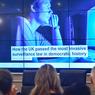 Сноуден из глубины российских руд выдал новые разоблачения