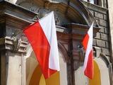 Президенты Литвы и Польши отказались поздравлять Путина с победой на выборах