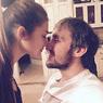 Овечкин сообщил о помолвке с дочерью Глаголевой