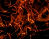 В больнице в Петербурге произошёл пожар, есть погибшие