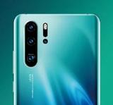 Huawei P30 Pro претендует на звание лучшего камерофона