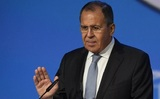 Лавров призвал россиян научиться жить в условиях санкций
