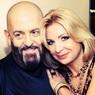 Михаил Шуфутинский отменил гастроли из-за внезапной смерти супруги Маргариты