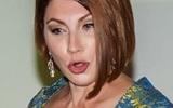"""Роза Сябитова против """"невест"""": Мне жалко женщин, которые винят меня в своих неудачах"""