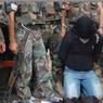ДНР насчитала 3 тыс. пленных, удерживаемых украинской стороной