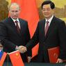 Россия рискует стать заложником китайских амбиций в Южной Азии