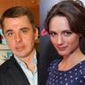 Актер Игорь Петренко женится в третий раз