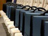 Правительство рассмотрит вопрос о сокращении отпусков госслужащих