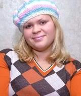 Звезда КВН Наталья Бочарникова сбросила 50 кг лишнего веса и стала красоткой