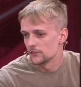 Где настоящие родители Сергея Зверева, которого обманывали много лет