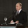 Президент Путин собрался в Крым с программной речью