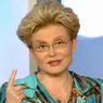Елена Малышева посоветовала зрителям устроить разгрузочный день перед пиршеством