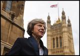 Соединенное королевство может не заплатить ЕС 60 миллиардов евро после Brexit