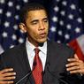 В США проходят промежуточные выборы в Конгресс