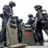 ФСБ России выявило на Вологодчине ячейки радикальных исламистов