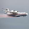 Почему России нечем тушить лесные пожары в Сибири?
