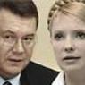 Митрофанов: Янукович встретился с Тимошенко перед освобождением
