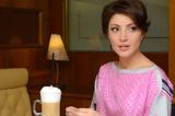 """Анастасия Макеева не считает зазорным платить за нового мужа: """"Я готова заплатить за мужа"""""""