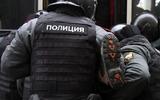 Убитый на Осенней улице в Москве ранее уже был жертвой нападения