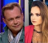 Красавица-дочь Владимира Левкина успешно поборола рак, как в свое время и сам артист