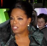 Слова Меган о расизме в королевской семье по отношению к Арчи пришлось объяснять телеведущей