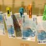 Иванов о банках: у «помоек» справедливо отзывают лицензии