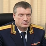 Увольнению главы чеченского СК предшествовала серия скандалов
