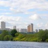 Московские власти решили создать крупнейший парк Европы